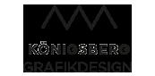 Königsberg Grafikdesign